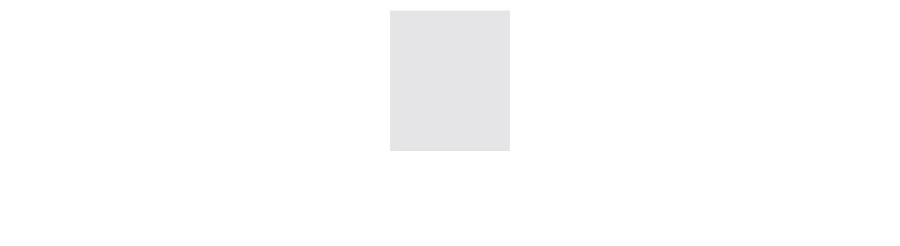logo_hpb